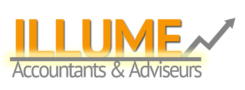 Illume Accountants en Adviseurs Logo